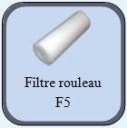 filtre vmc double flux f5. Black Bedroom Furniture Sets. Home Design Ideas